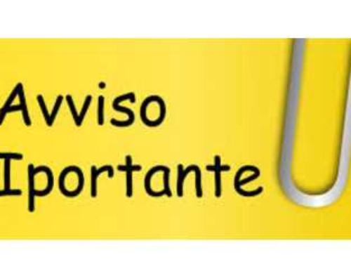 2° AVVISO PUBBLICO PER LA CONCESSIONE DI BUONI SPESA AI NUCLEI FAMILIARI RESIDENTI NEL COMUNE DI PESCINA PIU' ESPOSTI AGLI EFFETTI ECONOMICI DERIVANTI DALL'EMERGENZA EPIDEMIOLOGICA DA VIRUS COVID-19 E IN STATO DI BISOGNO DI CUI ALL'OCDPC N. 658 DEL 29/03/2020
