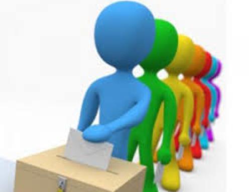 Esercizio di diritto al voto e di eleggibilità in Italia alle elezioni comunali e circoscrizionali per i cittadini dell'Unione Europea.-